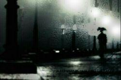 مـ ـیـزنـمـ بــہ פֿــیـابـ ـاט 웃 …!و پـ ــایمـ را بــہ پـ ـیـشــانے اش مـیـ ـڪوبـ ـمـ مـ ــט لـ ـج ایـ ـט פֿــیـابـ ـانے را ڪـہ از هـ ـیـچ طـ ـرف بــہ تـ♥ــو  نـمـ ـیرســـב … בر مے آورمـ ـ  #love_dislove