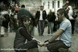 ⇦خدایا آسمانت چه مزه ایست ؟؟؟⇨ من که فقط زمین خوردم ....✘✘   میکــــشم انـــتــظـــــ ـار را میـگویـم تا آن روزیــ ـ که بیایی فقط! دیر نکن . . مـــن بی صبـرانــه میکشمـــــ ! #love_dislove