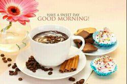 سلام صبح بخیر دوستان با معرفت...