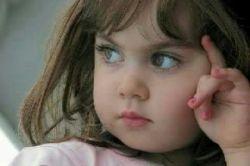 توجه''توجه''یه جفت مامان بابای مهربون گم شدن ومنو یادشون رفته کجام ????از اینجا براشون پیام میدم اگه زودتر نیاین یهو دیدی همینجا من گوشدما از بس گشتم وچشم انتظار موندم دلی شدم دلی !!!!!!