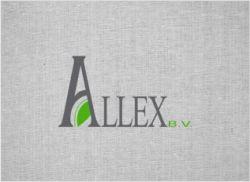 موسسه کشاورزی آلکس
