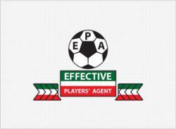 نقل و انتقال بازیکن EPA