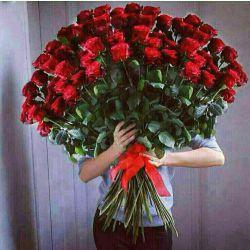 سلام صبح قشنگتون بخیر و این گل ها هم تقدیم به تمام دوست های خوب لنزوریم