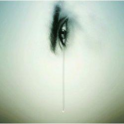 عشق پیداتر ازآن است که پنهان ماند..به جنون رنگ تماشا نزنم؟ممکن نیست....