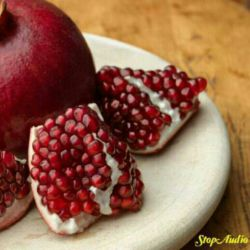 میوه بهشتی