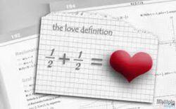 از کسانی که همه چیز را محاسبه می کنند بترس! و هرگز قلبت را در اختیار آنها نگذار.. آنها حساب عشقی که نثار تو می کنند را نیز دارند و روزی آن را با تو تسویه میکنند!
