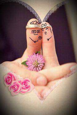 دوست دارم بدانم دوست داشتن را چگونه دوست داری تا دوستت بدارم همان گونه كه دوست داری
