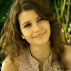 samar eshghame