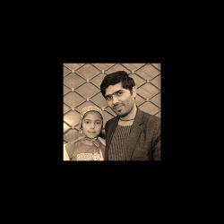 من و دخترم/عکاس دوست عزیزم علی آقا