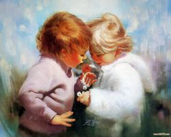 زندگی باطن یک آینه است, زندگی راز تو و حادثه است, وزشی دارد به وسعت مهر, جهتی دارد در واژه عشق, زندگی سایه ی فهم است در آغوش زمان, زندگی فرصت یک آرزوی طول و دراز, زندگی تفسیر حرفهای اساطیری خاک, زندگی لذت شیرینی ناب از سر خواب...
