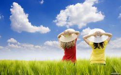 زندگی شیرین است, زندگی پابرجاست.. کوهوار و سمج و با غیرت می شکافد زمان را اما..اتفاق در راه است! اتفاق می آید...