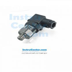 انواع ترانسمیتر فشار(Pressure transmitter)