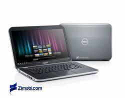 لپ تاپ دل اینسپایرون 5520 - Dell Inspiron 5520