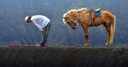 خیلی حس این عکس رو دوس دارم....چقدر خوبه این عکس......♥♥♥