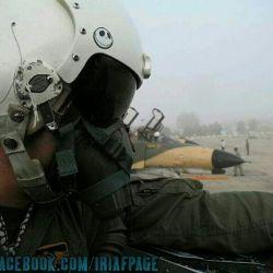 #هواپیما#جنگنده#نیروی هوایی