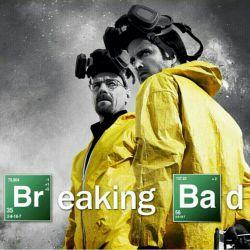 دیالوگی فوقالعاده ای از سریال( Breaking Bad )/ والتر وایت:ما همیشه از چراغ های سبز خوشحال میشیم  اما گاهی هم آرزو میکنیم  تا همه ی چراغ های دنیا قرمز بشن تا بتونیم  ثانیه های بیشتری رو کنار کسی که دوستشون داریم بگذرونیم......