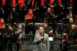 #کنسرت #علیرضا #قربانی ، #خواننده #موسیقی #سنتی، در #گلبهار برگزار خواهد شد. http://www.khorasanonline.com/2015-02-04-12-15-22/460-2015-02-23-14-33-22