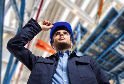 روز مهندس بر جامعه مهندسی ایران مبارک باد