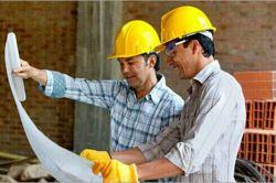 #تبریک به همه مهندسین #عزیز #استاندار #خراسان_رضوی امروز به #مناسبت #روز #مهندس گفت : هیچ #کوچه بن بستی برای #مهندسین وجود ندارد