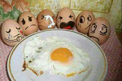 وحشتناکه.... (:(()