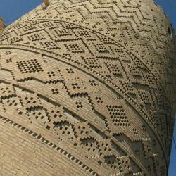 ارگ کریم خان،شیراز،سال 1392