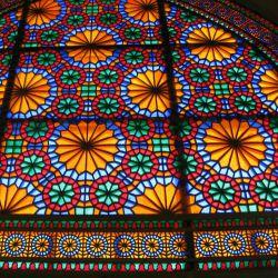 ارگ کریم خان،شیراز 1392