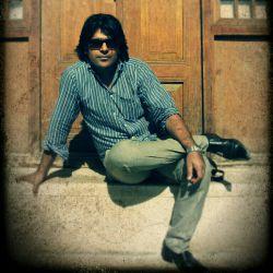 و در اخر عکس خودم،ارگ کریم خان،شیراز 1392