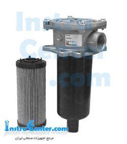 انواع فیلتر خط برگشت (return filter فیلتر برگشتی،فیلتر تانک،فیلتر فشار پایین،فیلتر خط تخلیه)