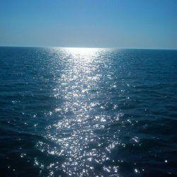 خلیج همیشه زیبای فارس بندر گناوه
