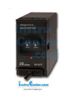 انواع ترانسمیترهای الکتریکی(electrical-transmitter)