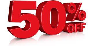 50 درصد تخفیف در ارائه خطوط 10 رقمی اپراتور 50004 به مناسبت عید نوروز سامانه پیام کوتاه الکسا ALEXAsMs.IR