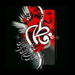 الهم صلی علی محمدوال محمد،وعجل فرجهم..شهادت حضرت فاطمه زهراروبه شماتسلیت میگم..