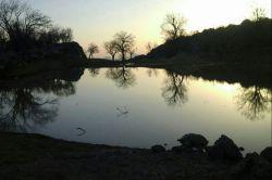 تاراز- استان خوزستان