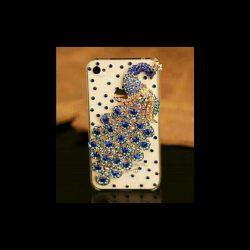 موبایل زیبا