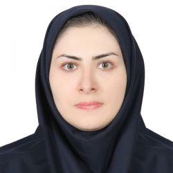 سارا مشهدی نژاد