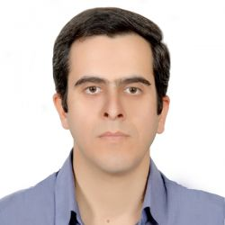 محمد مرادی اول