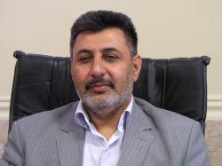بنینعمه - رئیس گروههای آموزشی استان خوزستان