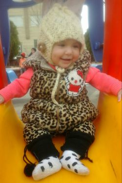 دخترم نوژان