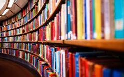 زیباترین کتابخانه دنیا