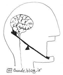سبک مغز