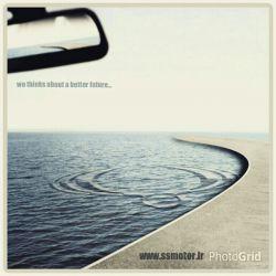 we thinks about your better future...  #نمایشگاه #سانگ #یانگ #رامک #خودرو #رکستون #کایرون #کوراندو #اکتیون #ssangyong #ماشین #car #خرید #فروش #خودرو #حامد #مشایخ #Rexton #actyon #korando #kyron #tivoli #تیوولی#wرکستون #Www.ssmotor.ir#خودروصفر