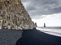 با عکس های حیرت انگیز از ایسلند, کوله بار سفر را ببندید.   www.nikoo.com
