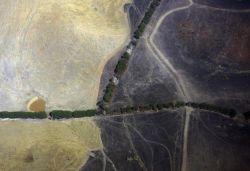 نمایی متفاوت از استرالیا به روایت تصویر www.nikoo.com