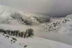 کردستان، روستای بیساران