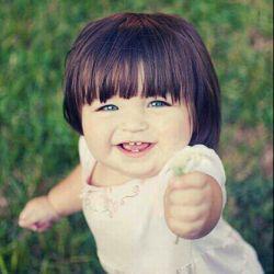 بسم الله الرحمن الرحیم   سلام  دلم برای اینجا تنگ شده بود   دلم برای #جهاد تنگ شده بود!!!  بله! جهاد !!  جهاد یعنی همین كه از نرم افزار ایرانی استفاده كنی...