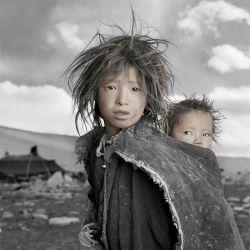 ده عکاس پرتره برتر دنیا  www.nikoo.com/news/culture-art