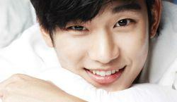 لی هون