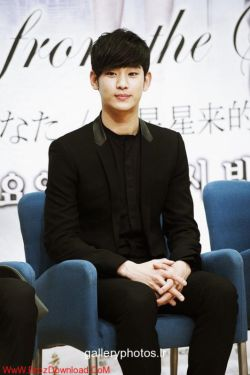 شاهزاده لی هون