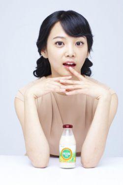 yoon-seung-ahسئول-افسانه ماه و خورشید