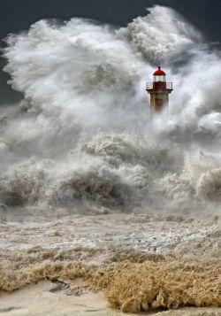 تصاویری جالب از زیبایی توصیف ناپذیر زمین  دوستان برای دیدن تصویر بیشتر به بخش عکاسی سایت مراجعه کنید   www.nikoo.com